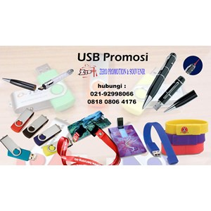 Flashdisk Grafir 4Gb 8Gb Barang Promosi