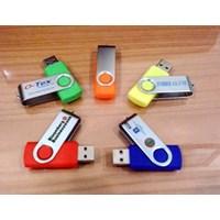 Distributor Flashdisk Murah Barang Promosi 4Gb 3