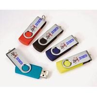 Flash Disk Promosi Barang Promosi