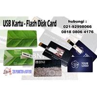 Jual Flashdisk Promosi Flashdisk Souvenir Flashdisk Hadiah Flashdisk Barang Promosi 2