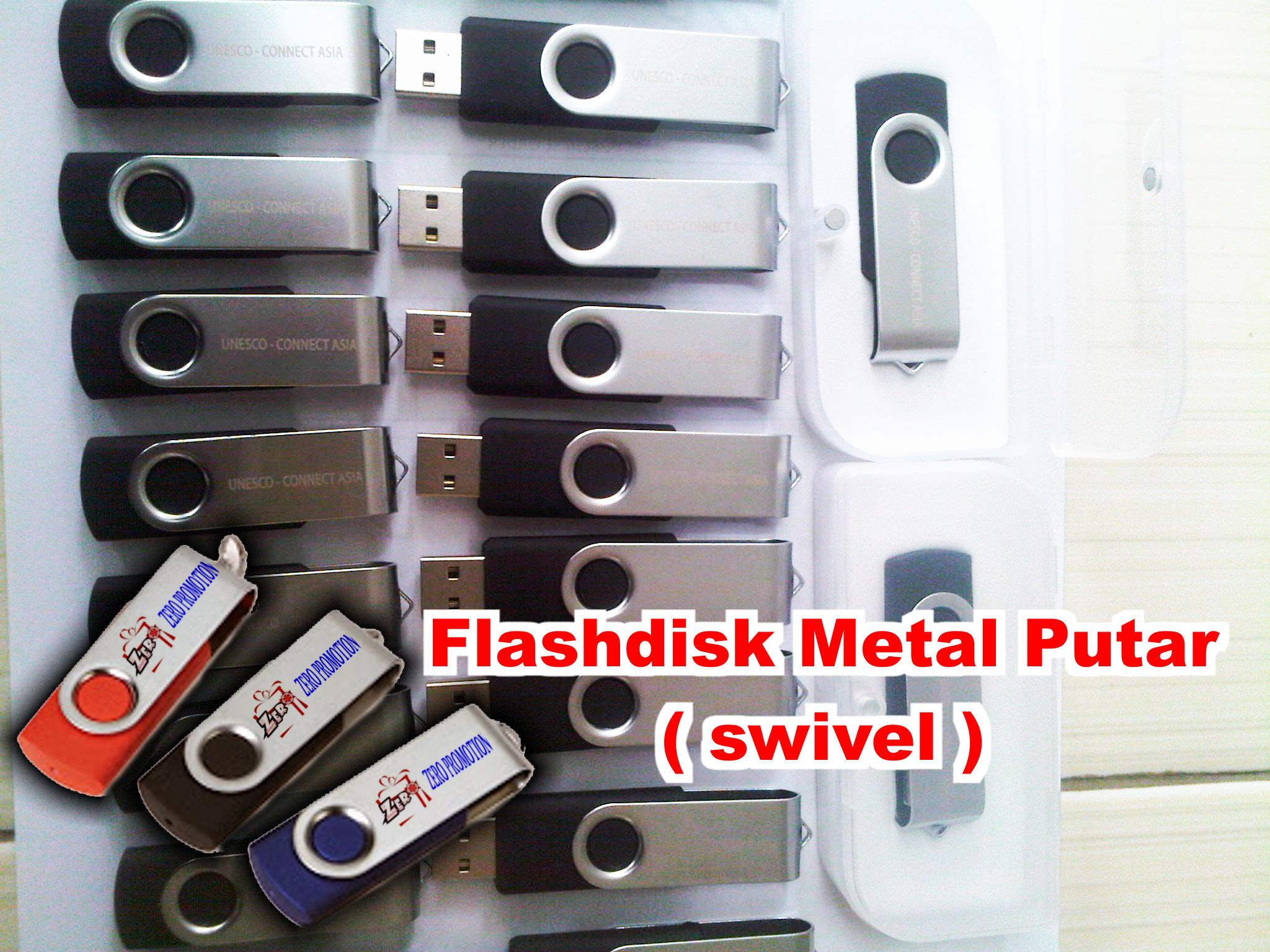 https://res.cloudinary.com/daydapk4h/image/upload/v1516353466/jual-flashdisk-promosi-murah_gf7qzt.jpg
