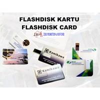 Jual Flashdisk Promosi Logo Perusahaan Apa Saja Barang Promosi 2