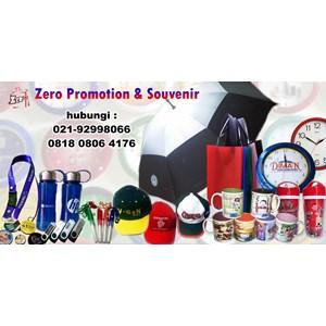 ZEROPROMOSI Kami menyediakan segala Kebutuhan Perusahaan sehubungan dengan promosi