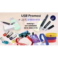 Distributor Usb Flashdisk Souvenir Usb Promosi Usb Souvenir Barang Promosi 3