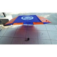 Jual  Payung Lipat Promosi Tangerang 2