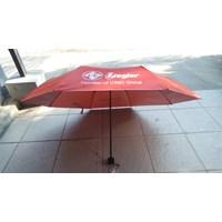 Payung Lipat Promosi Tangerang 1