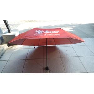 Payung Lipat Promosi Tangerang