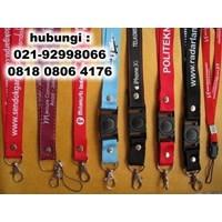 Distributor shoelace lanyard MURAH DI TANGERANG 3