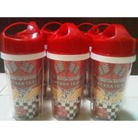 Distributor Drinkware Tumbler Souvenir Barang Promosi 3