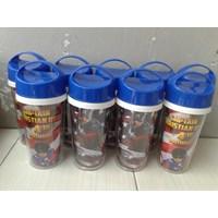 Jual Drinkware Tumbler Souvenir Barang Promosi 2