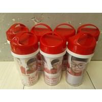 Distributor Mug tumbler dan botol untuk Promosi dan Souvenir 3