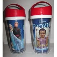 Beli mug tumbler insert paper plastik Tangerang 4