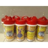 Distributor mug tumbler insert paper plastik Tangerang 3