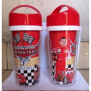 Tumbler Botol Minum Promosi Tangerang