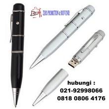 Usb Pen Laser Pointer Fdpen07