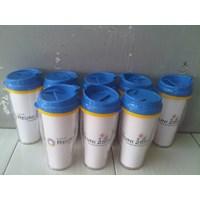 Tumbler Botol Minum G200 Technoplast Tumbler Insert Paper 1
