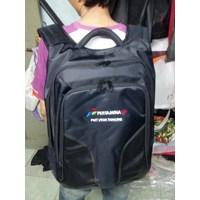 Jual Tas Ransel Promosi Custom konveksi goodiebag Tangerang 2