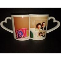 mug couple mug pasangan 1
