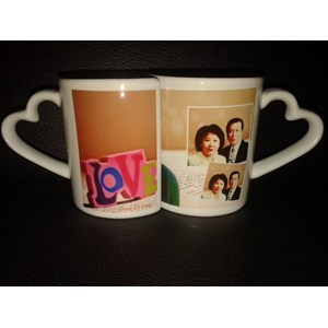 mug couple mug pasangan