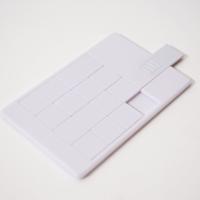 Distributor Usb Kartu Puzzle Flashdisk Kartu Puzzle Fdcd12 Utk Barang Promosi 3