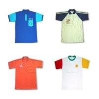 Jual Kaos Untuk Keperluan Kaos Partai Promosi. Barang Promosi 2