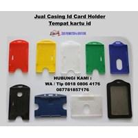 Casing Id Card Holder Tempat kartu id