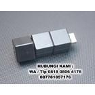 USB Flashdisk Rubik FDSPC25  2
