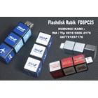 USB Flashdisk Rubik FDSPC25  3
