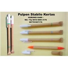 Paper Paper Pen Pens Stabilo Stabilo
