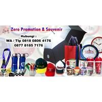 Jual Souvenir Merchandise Untuk Memenuhi Kebutuhan Perusahaan  2