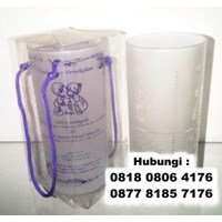 Jual Souvenir Gelas Promosi Dan Pernikahan 2