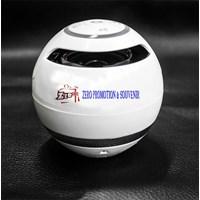 Distributor Souvenir Speaker Bluetooth Bulat Btspk01 Radio Mp Player Headset 3
