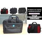Produksi Tas Promosi Laptop Atau Notebook Promosi Cetak Logo  2