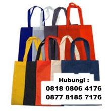 Promotional Bags Furing Ecobag Spunbond Press Bag
