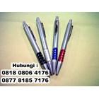 Pulpen Dan Pensil  Pulpen Promosi Tung Tung Termurah  1