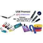 Usb Flash Disk Souvenir Flashdisk Usb Promosi  2