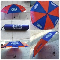 Promotional Umbrella Folding Umbrella Promotion