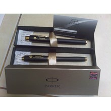 Corporate Promotional Items Pens Parker Original