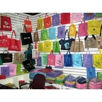 Tas Furing Tas Promosi Tas Souvenir Grosir Goody Bag Murah