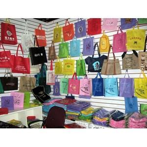 Jual Tas Furing Tas Promosi Tas Souvenir Grosir Goody Bag Murah ... 27760d00a1