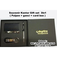 Promotional items Company Souvenirs Office Gift se