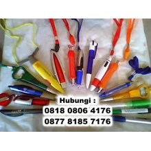 Promotional Items Pens Unique Souvenir Company In