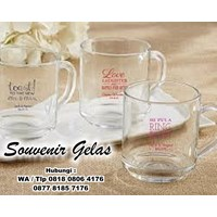 Souvenir Cups Promotional Cups Cheap Wedding