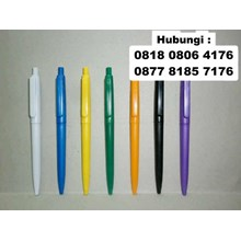 Corporate Promotional Items Pens Hotels
