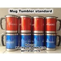 Beli  Barang Promosi Perusahaan Mug Tumbler Standard  4