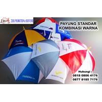 Distributor Souvenir Kantor Payung Promosi Perusahaan Di Tangerang  3