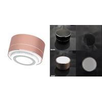 Distributor Barang Promosi Perusahaan Bluetooth Speaker Btspk06 3