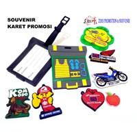 Jual Barang Promosi Perusahaan Souvenir Karet Promosi  2