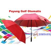 Jual Payung Golf Otomatis Payung Promosi Tangerang  2