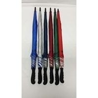 Payung Golf Otomatis Payung Promosi Tangerang  1